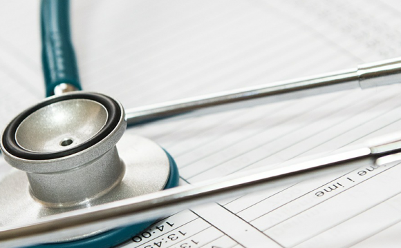 Oddział Wewnętrzny z Intensywnym Nadzorem Kardiologicznym